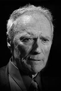 克林特·伊斯特伍德 Clint Eastwood演员