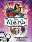 少年魔法师 第一季