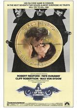 秃鹰七十二小时海报