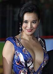 莫小棋 Monica Mok