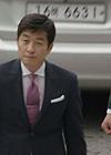 金相中 Sang-joong Kim剧照