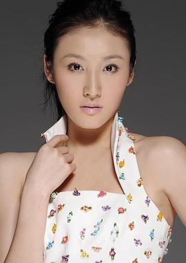 蒋一盟 Yimeng Jiang演员