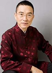 范鸿轩 Hung Hsuan Fan