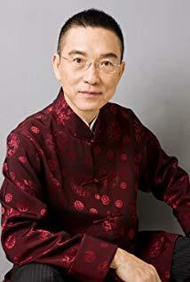 范鸿轩 Hung Hsuan Fan演员