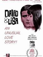 大卫与丽莎