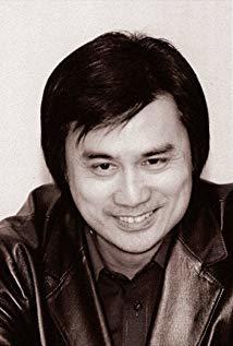 麦当杰 Michael Mak演员