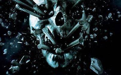 屏住呼吸睁大眼,我爱的骚年重口味电影!
