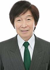 古川登志夫 Toshio Furukawa