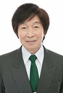 古川登志夫 Toshio Furukawa演员
