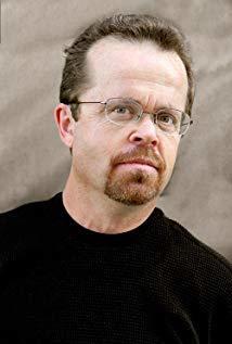 凯文·汤普森 Kevin Thompson演员