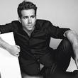 瑞恩·雷诺兹 Ryan Reynolds剧照
