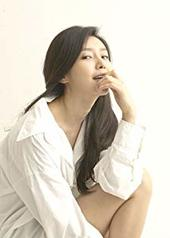蔡贞安 Jeong-an Chae