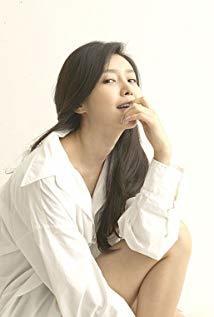 蔡贞安 Jeong-an Chae演员