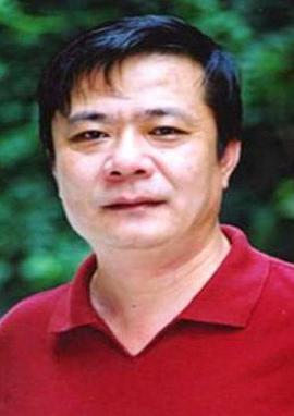 李卫东 Weidong Li演员