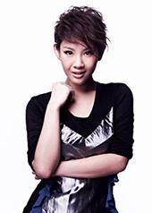 郑欣宜 Joyce Cheng