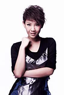 郑欣宜 Joyce Cheng演员