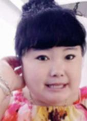 韩雪莲 Xuelian Han
