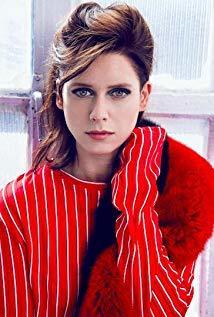 曼努埃拉·贝列斯 Manuela Vellés演员