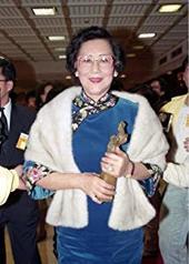 王莱 Lai Wang