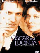 奥斯卡与露辛达