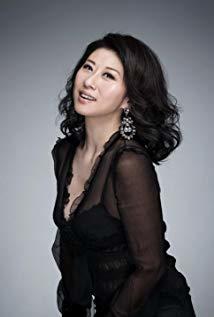 叶倩文 Sally Yeh演员