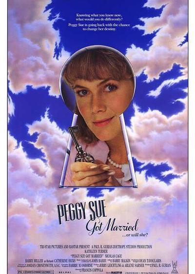 佩姬苏要出嫁海报