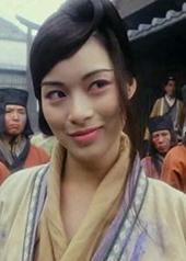 刘锦玲 Jay Lau