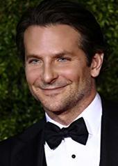 布莱德利·库珀 Bradley Cooper