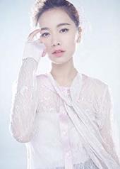 李春嫒 Chun'ai Li