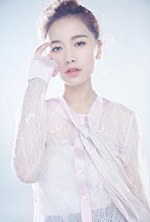 李春嫒 Chun'ai Li演员