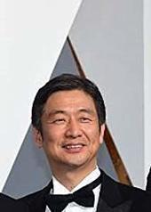 米林宏昌 Hiromasa Yonebayashi