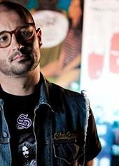 阿兰·埃尔南德斯 Alain Hernández