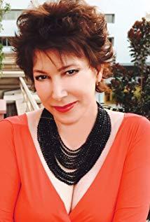 黛安·罗宾 Diane Robin演员