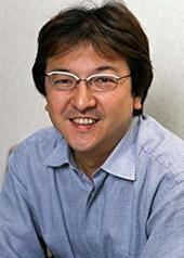 阿部记之 Noriyuki Abe
