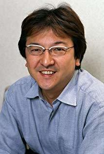 阿部记之 Noriyuki Abe演员