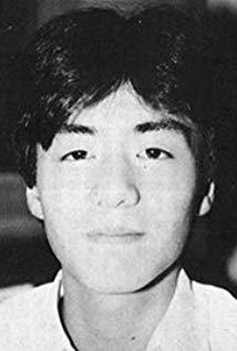 长谷有洋 Arihiro Hase演员