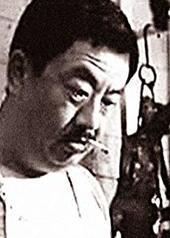 叶荣祖 Wing-Cho Yip