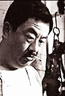 叶荣祖 Wing-Cho Yip演员
