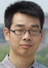 朱昌龙 Changlong Zhu