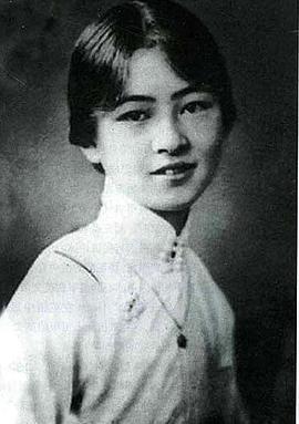 林徽因 Phyllis Lin演员