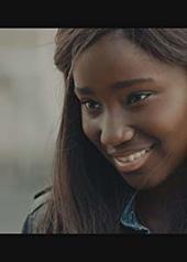卡丽佳·图尔 Karidja Touré
