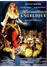 百劫红颜 安琦丽珂2:通向凡尔赛之路海报
