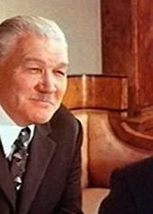 弗谢沃洛德·萨纳耶夫 Vsevolod Sanayev