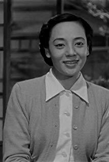 三宅邦子 Kuniko Miyake演员