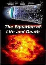BBC地平线系列:爱因斯坦的生死方程海报