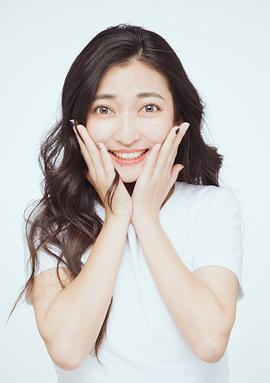王晓彤 Xiaotong Wang演员