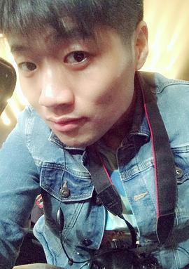 李珏 Jue Lee演员