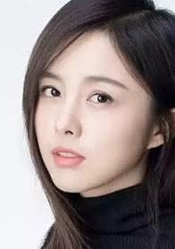 王诺诺 Nuonuo Wang演员