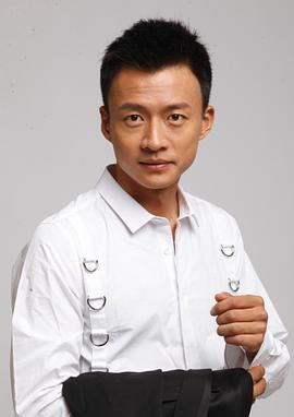 唐曾 Zeng Tang演员