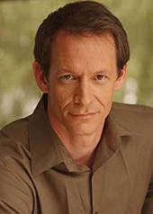 吉姆·格里森 Jim Gleason
